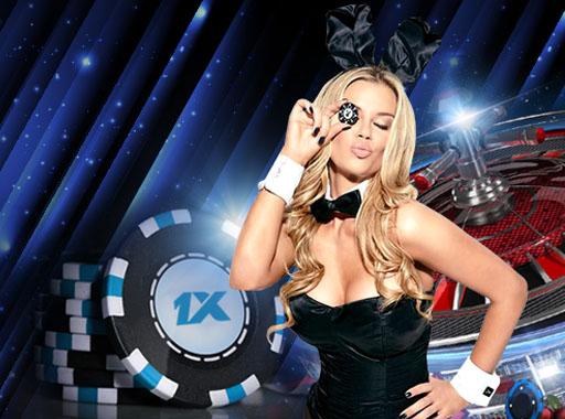 Online Casino Heyecanını 1xbet'te Yaşayın