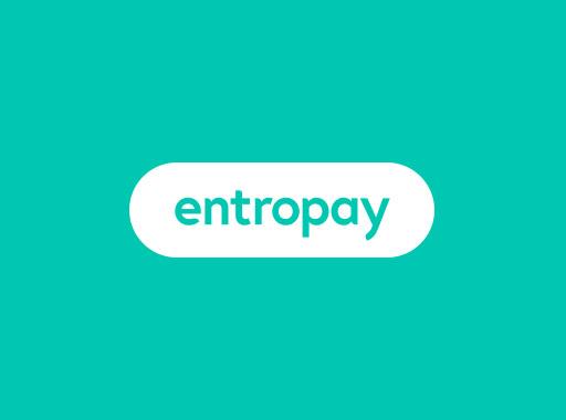 Entropay ile Para Yatırma ve Çekme işlemleri